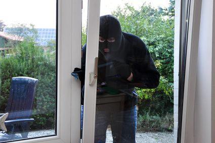 Sicherheitstechnik Mannheim